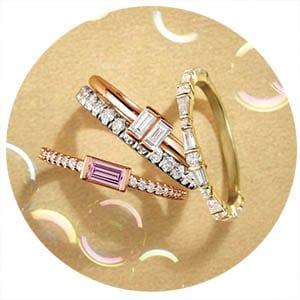Appraisals for jewelry Cedar Park