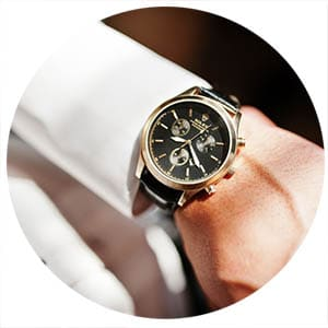 pre owned rolex watch liberty hill