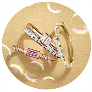 Appraisals for jewelry georgetown
