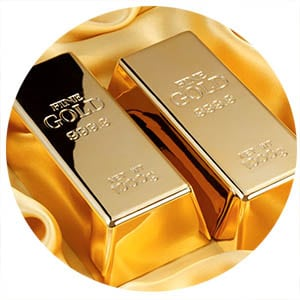 buy or sell gold Georgetown texas