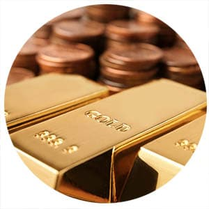 we buy Coins and Gold Bullion Georgetown