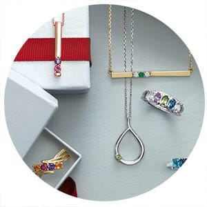 Georgetown-Estate-Jewelry